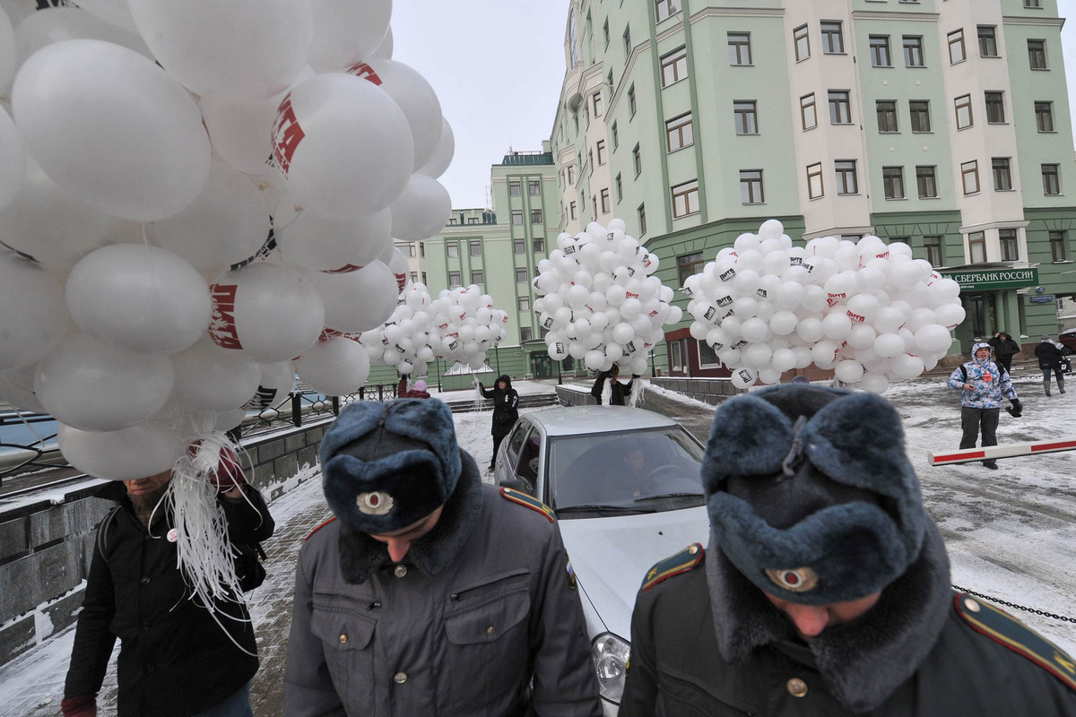 Артем Житенев — московский фотограф (21).jpg