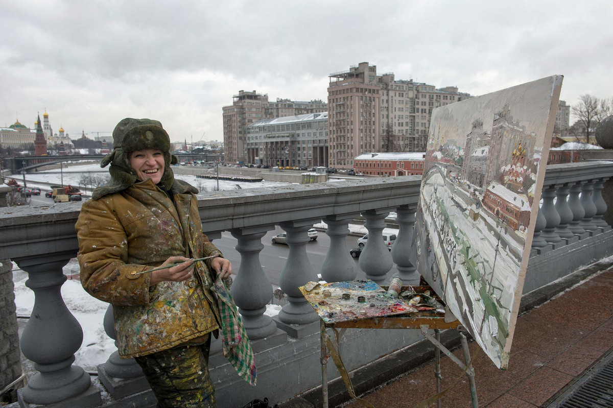 Артем Житенев — московский фотограф (26).jpg