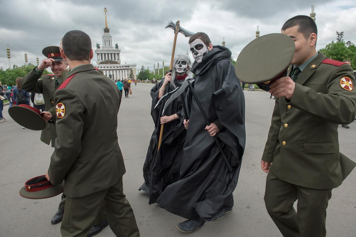 Артем Житенев — московский фотограф (31).jpg