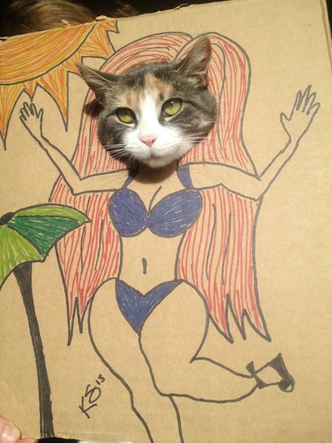 cardboard-cat-art2.jpg
