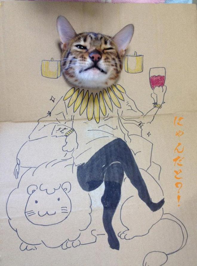 cardboard-cat-art5.jpg