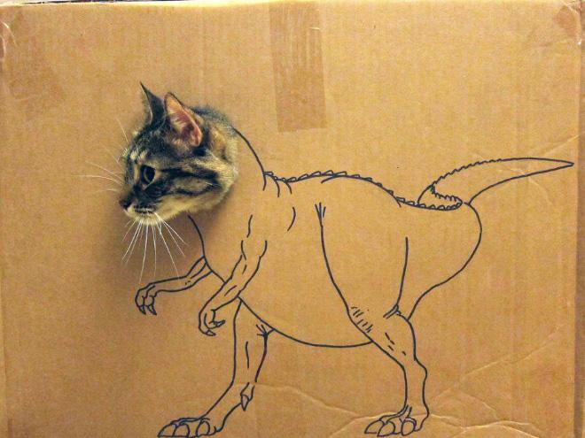 cardboard-cat-art6.jpg