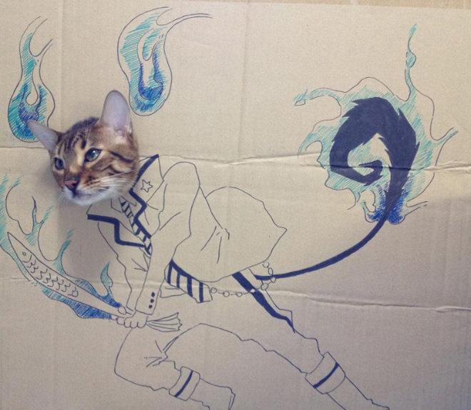 cardboard-cat-art7.jpg