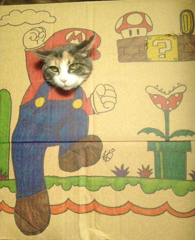 cardboard-cat-art8.jpg