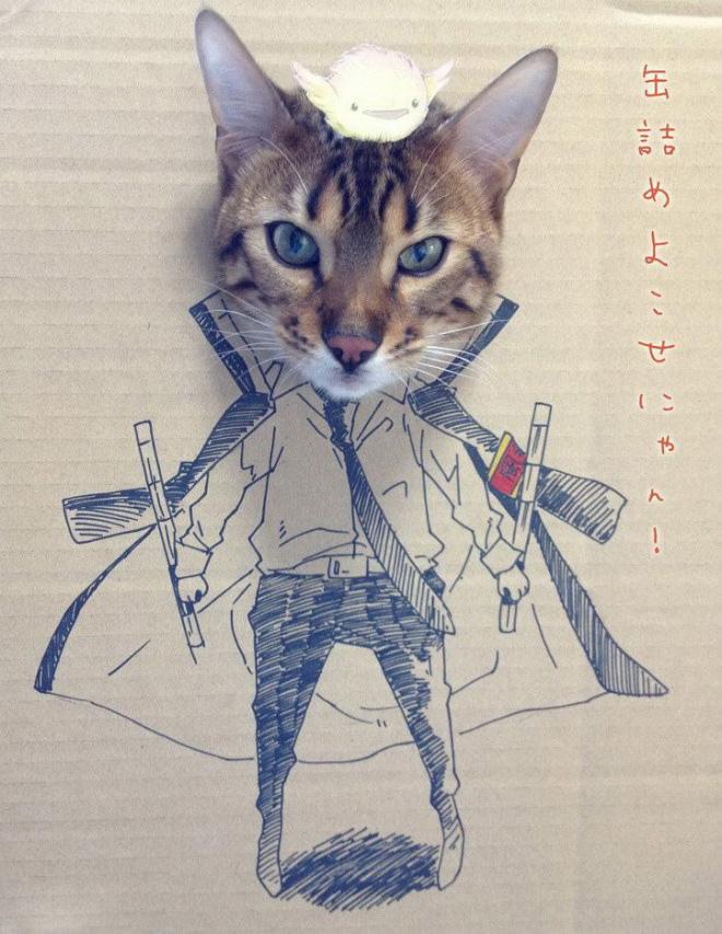 cardboard-cat-art12.jpg