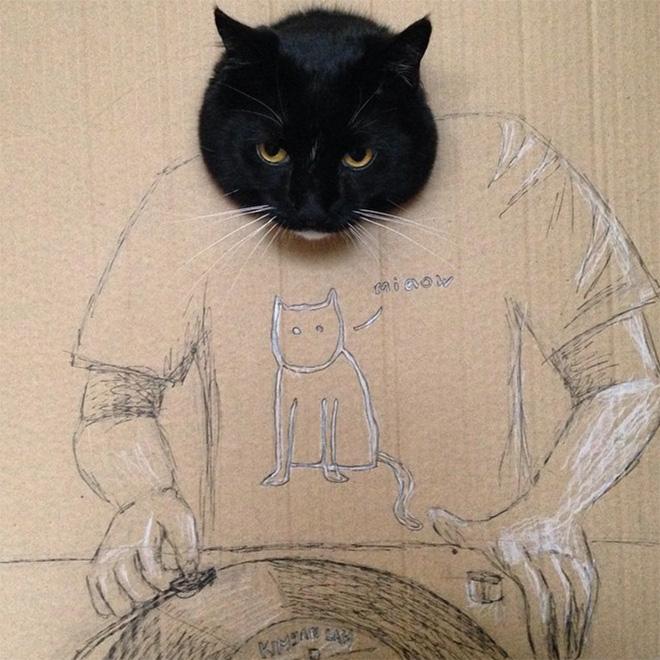cardboard-cat-art15.jpg