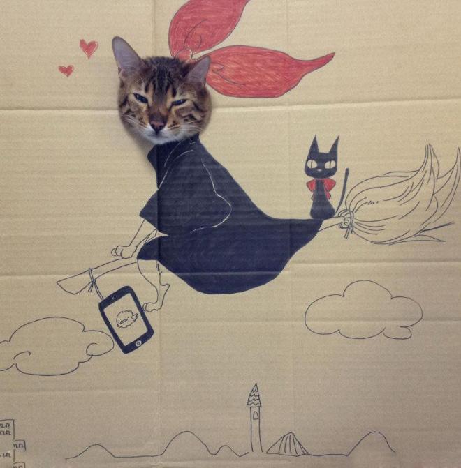 cardboard-cat-art16.jpg