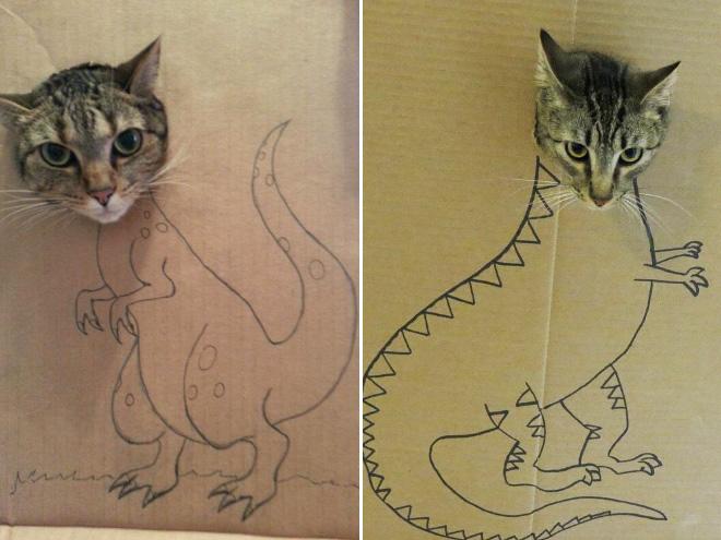 cardboard-cat-art17.jpg