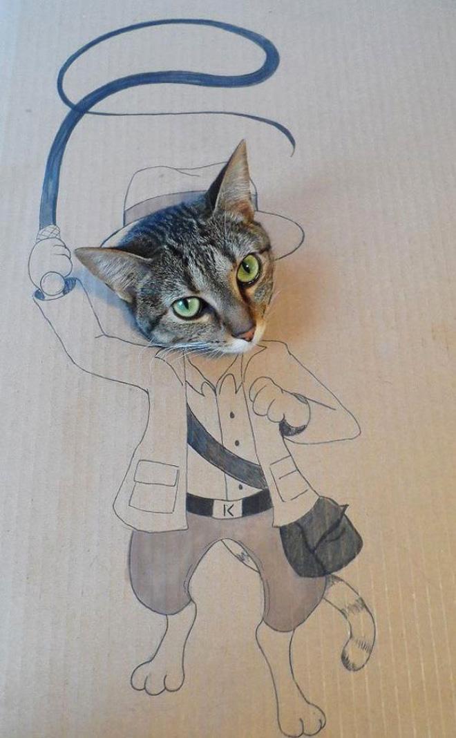 cardboard-cat-art20.jpg