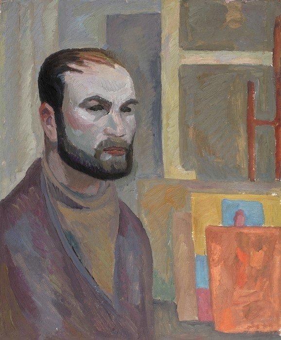 viktor-efimovich-popkov-self-portrait-1965.jpg