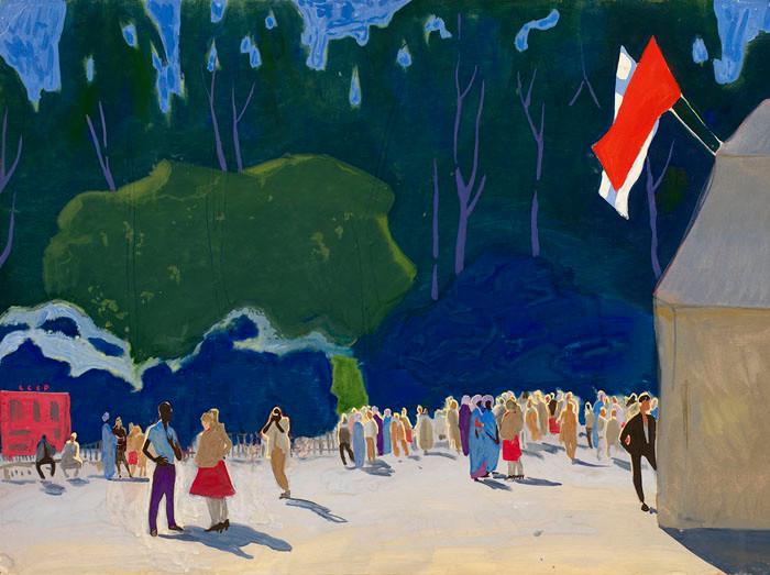 viktor-efimovich-popkov-untitled (1).jpg
