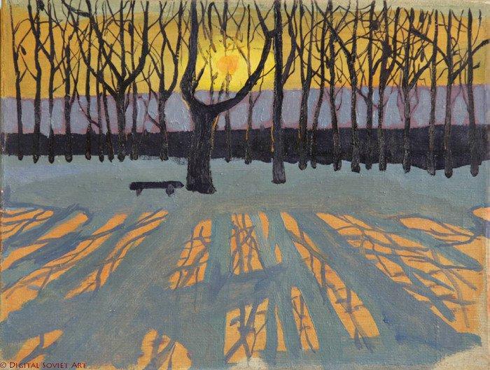 viktor-efimovich-popkov-zakhodyashchee-solntse-setting-sun-1963.jpg