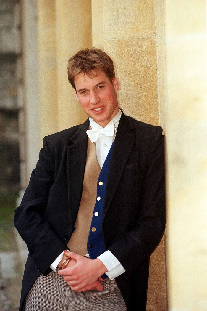hbz-prince-william-2000-gettyimages-50379028-1497977105.jpg