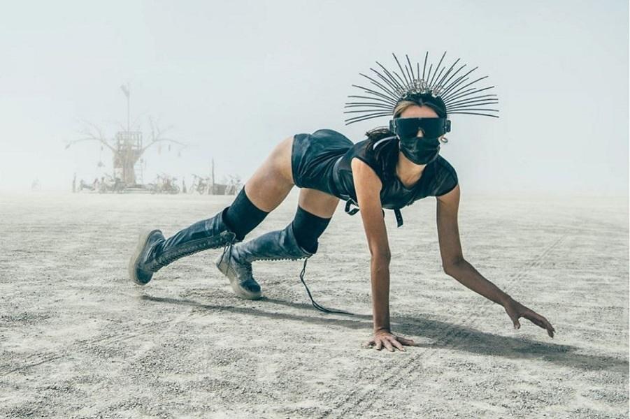 Burning Man , 2019 года (2).JPG