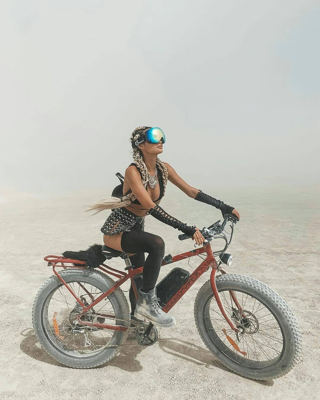 Burning Man , 2019 года (6).jpg