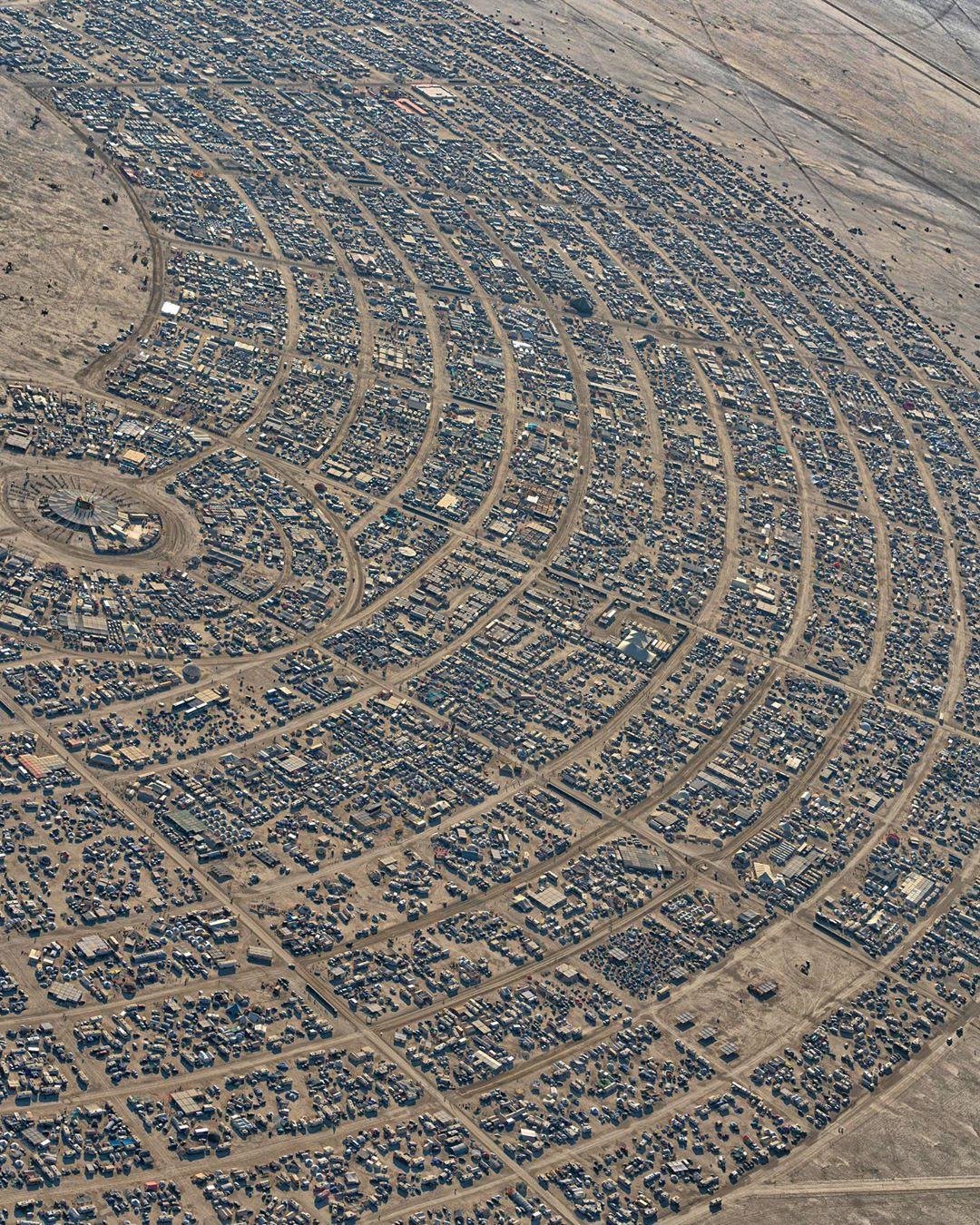Burning Man , 2019 года (9).jpg