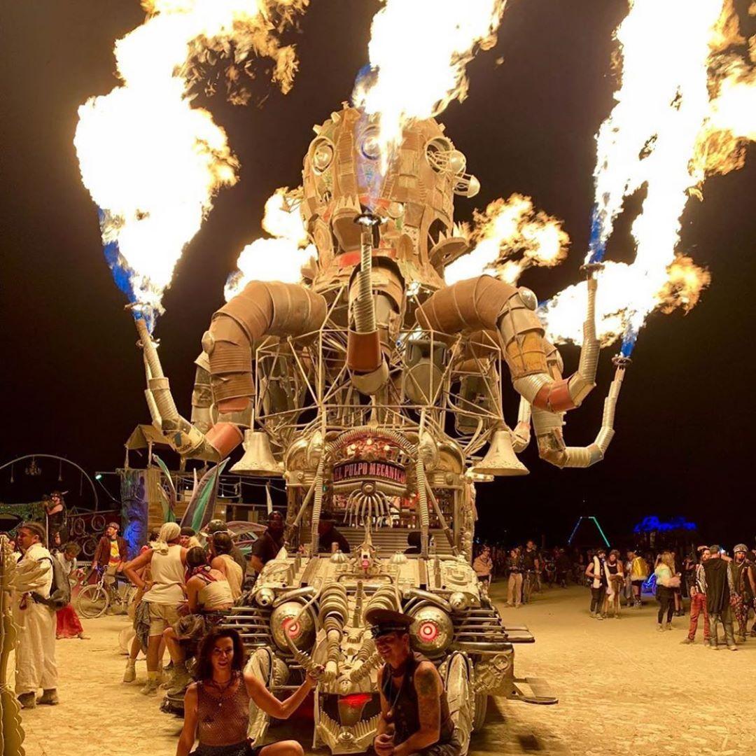 Burning Man , 2019 года (12).jpg