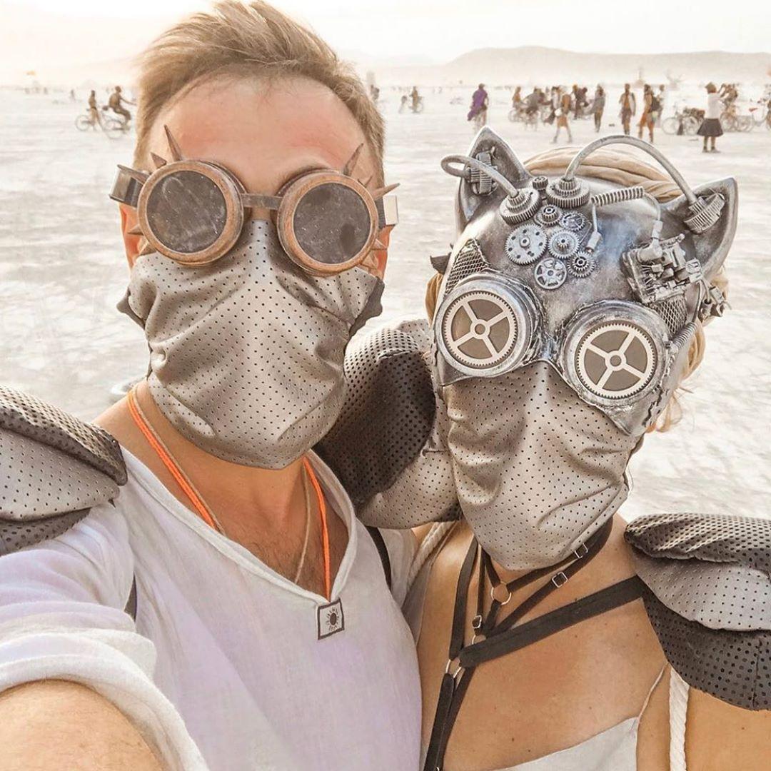 Burning Man , 2019 года (14).jpg