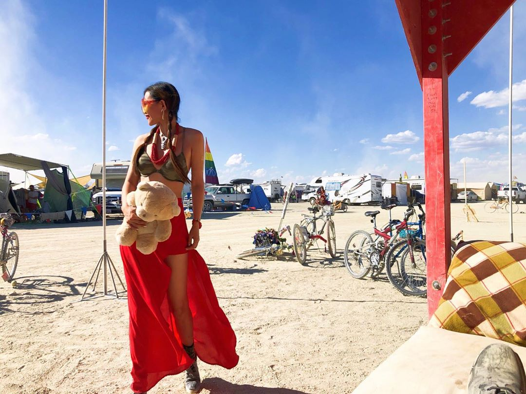 Burning Man , 2019 года (16).jpg