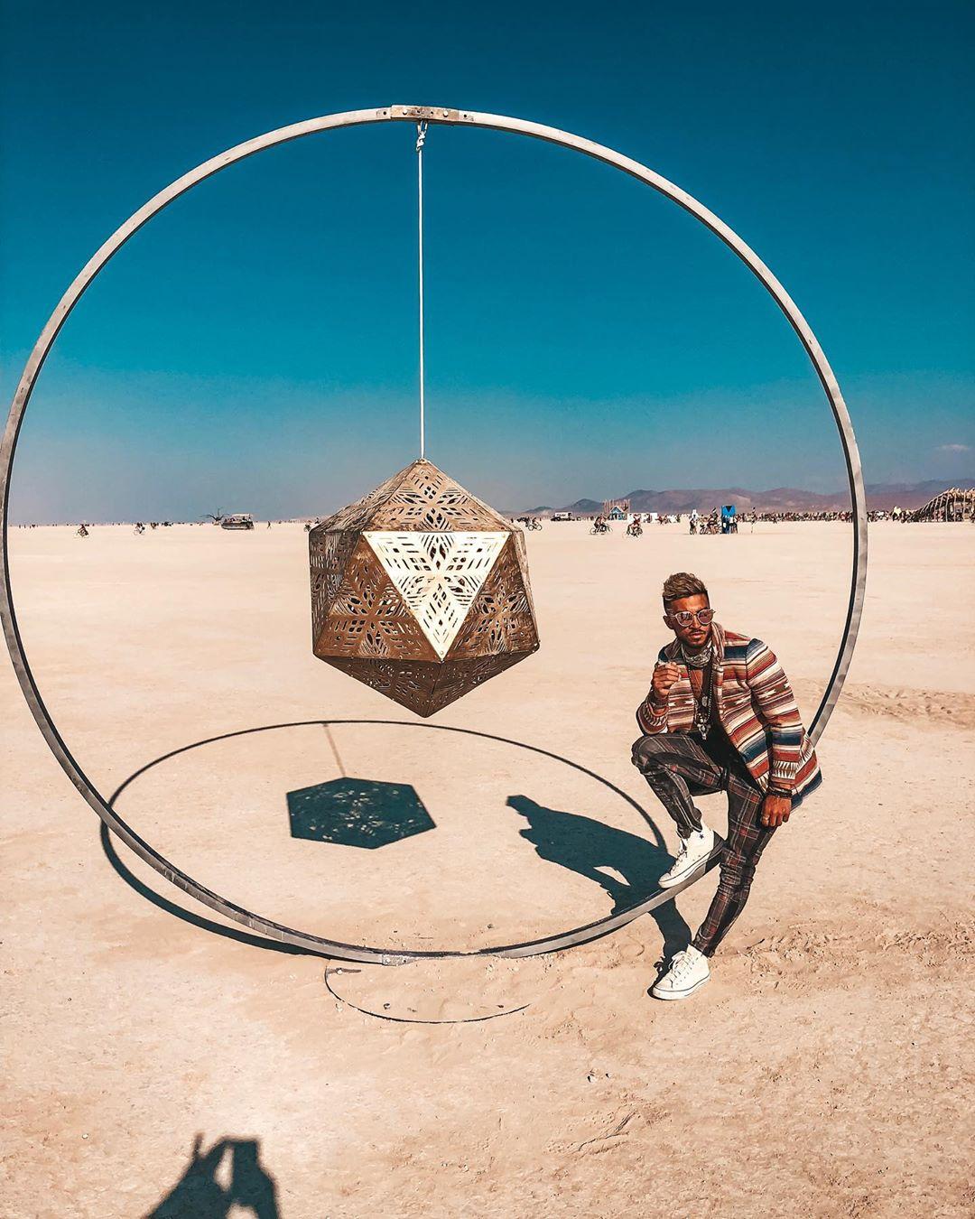 Burning Man , 2019 года (17).jpg