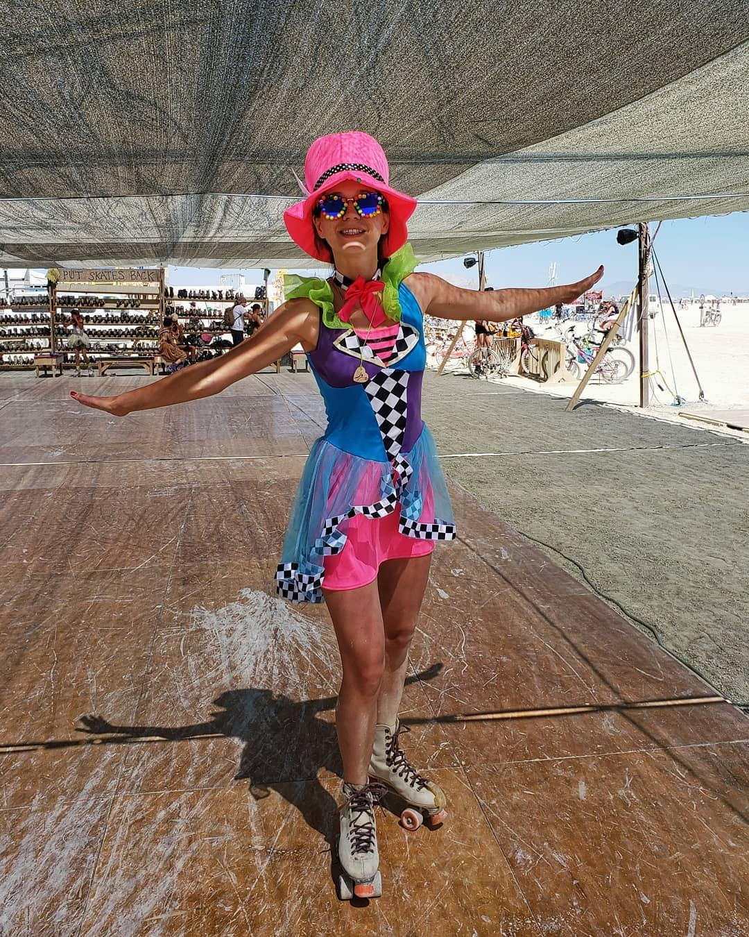 Burning Man , 2019 года (20).jpg