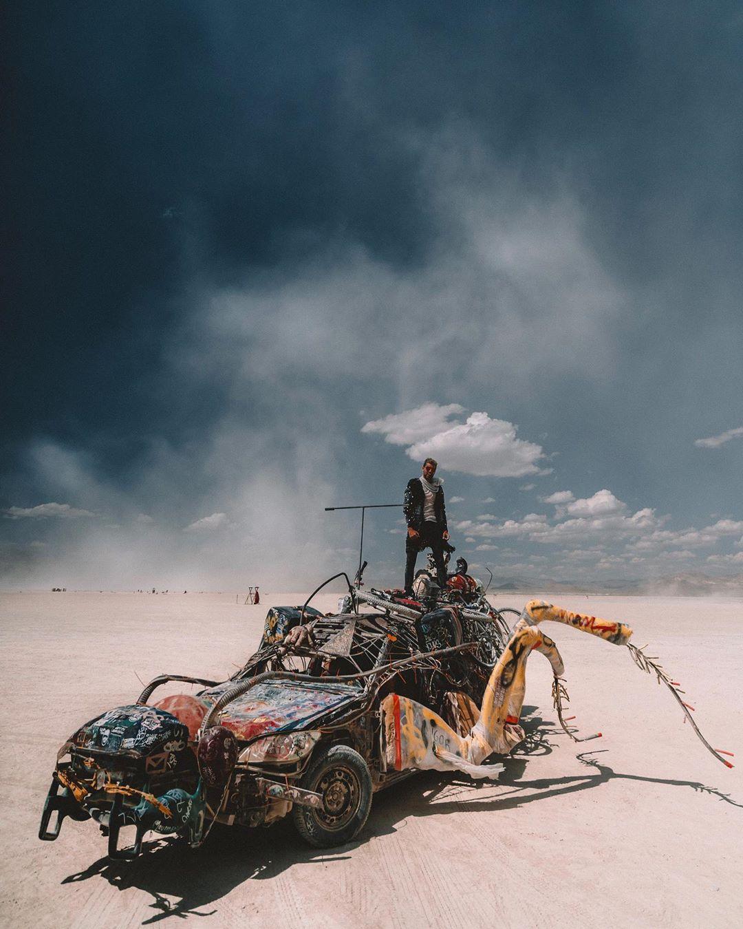 Burning Man , 2019 года (21).jpg
