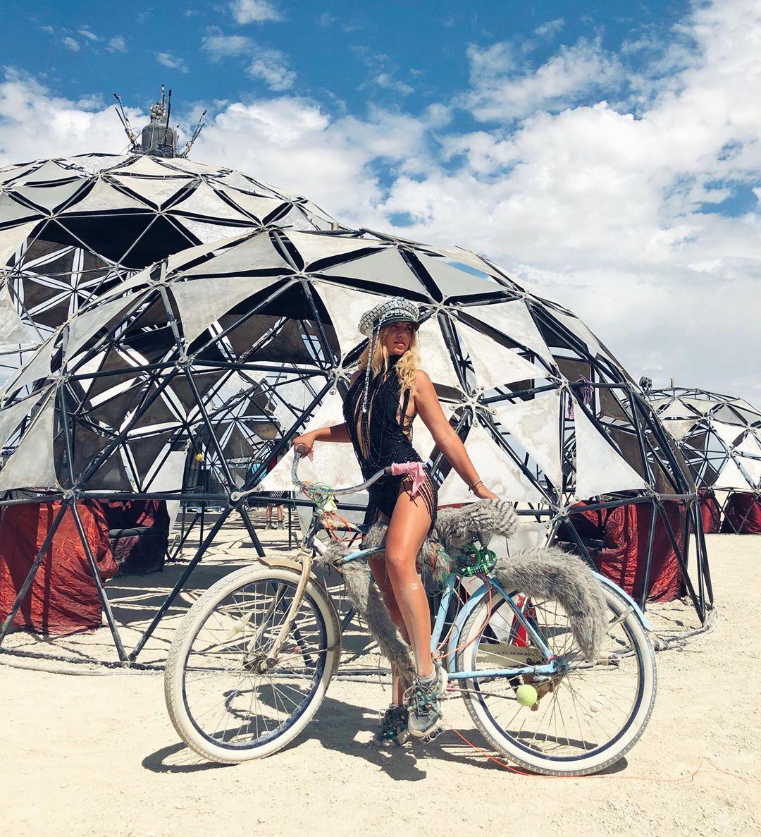 Burning Man , 2019 года (23).jpg
