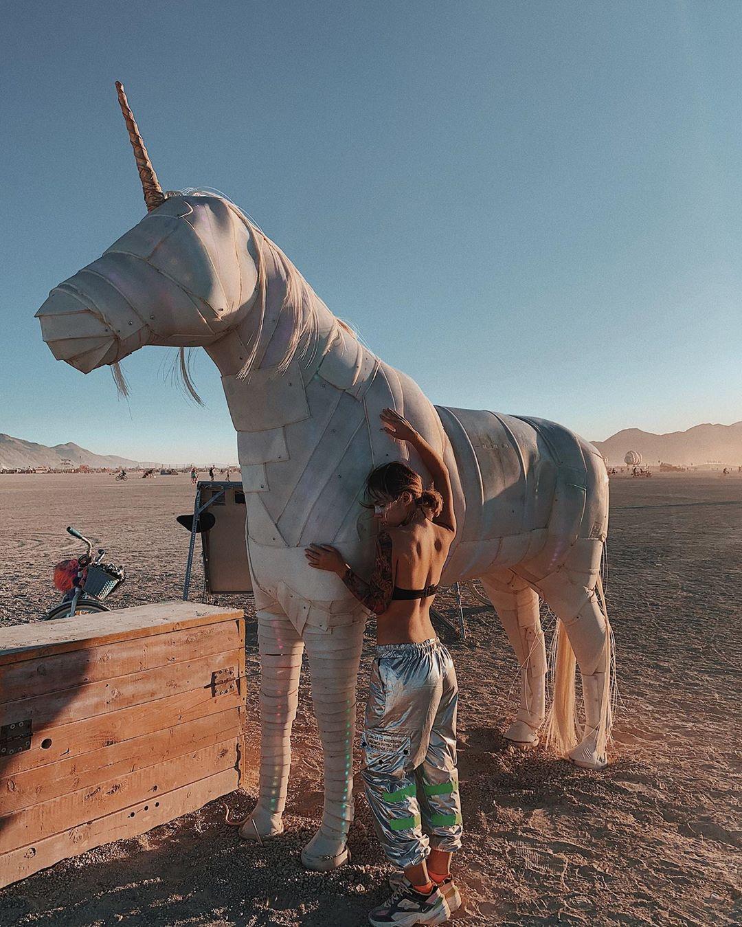 Burning Man , 2019 года (25).jpg