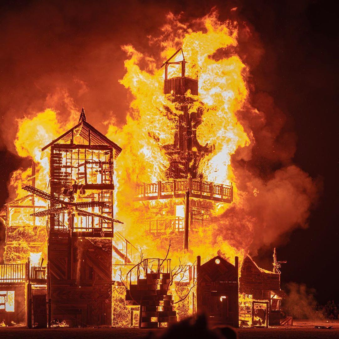 Burning Man , 2019 года (26).jpg