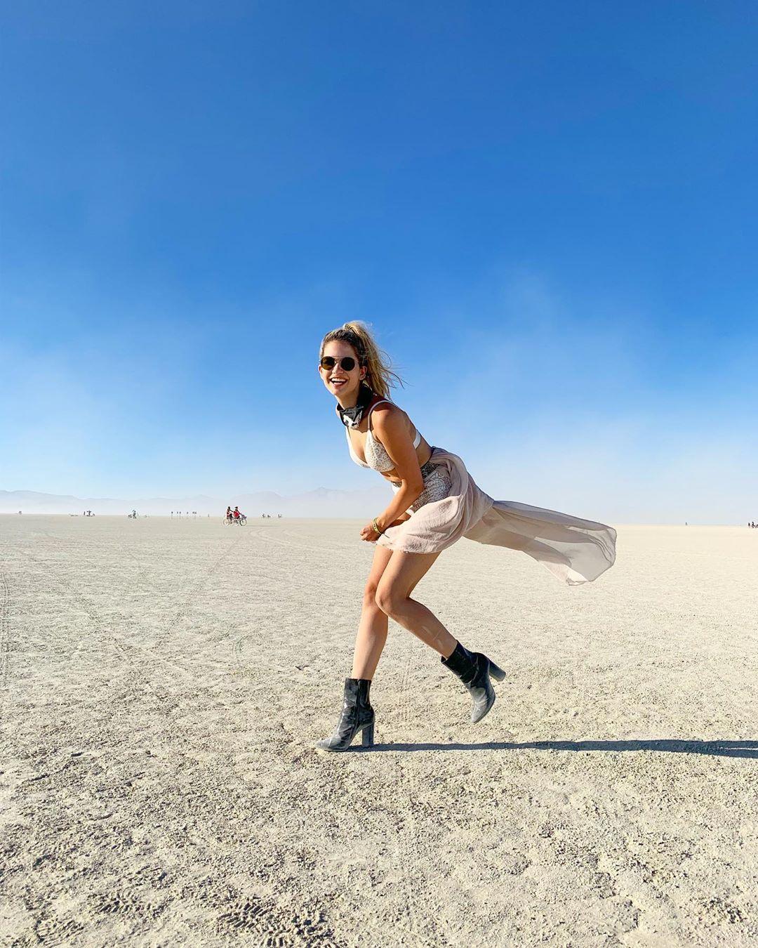 Burning Man , 2019 года (30).jpg
