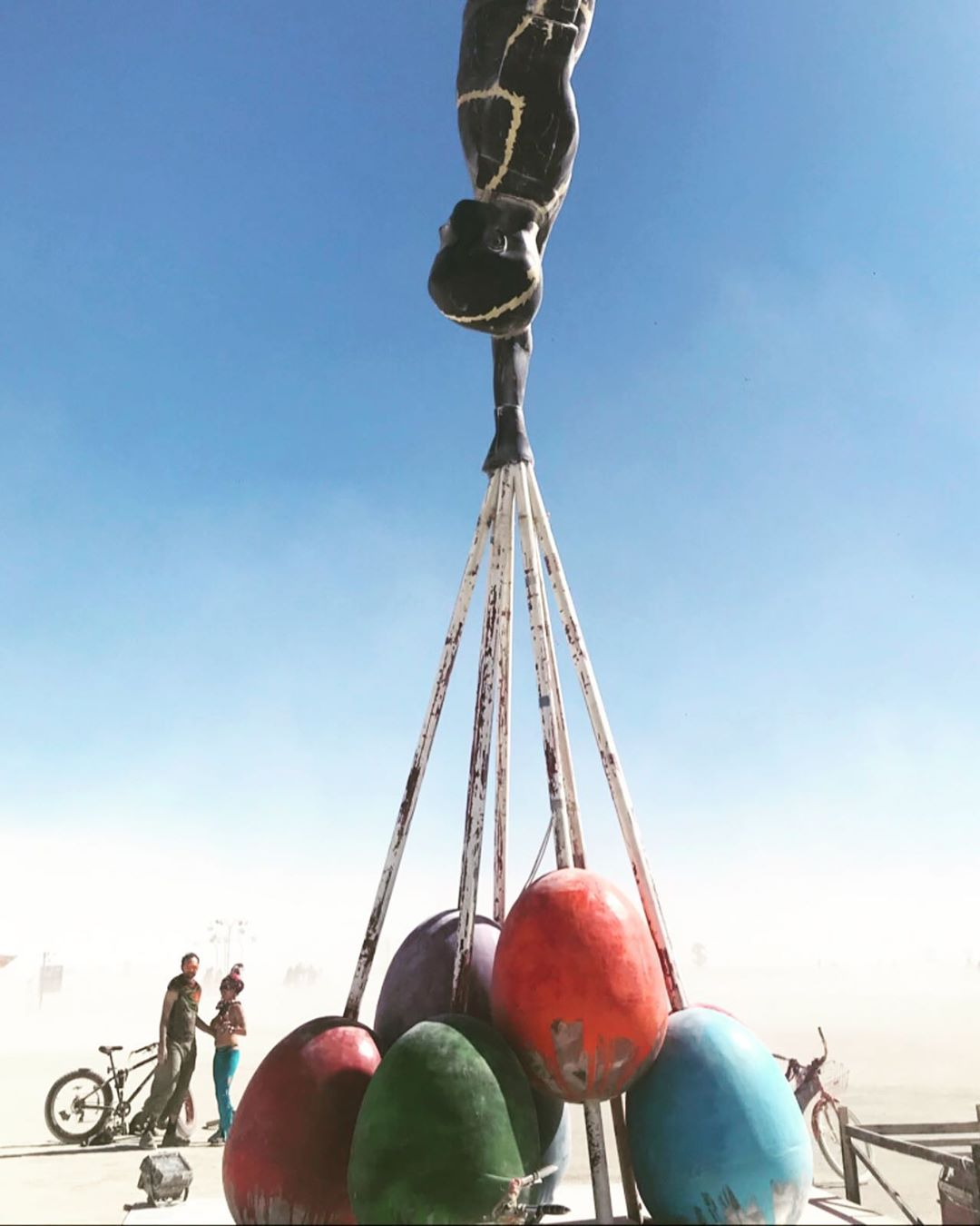 Burning Man , 2019 года (40).jpg