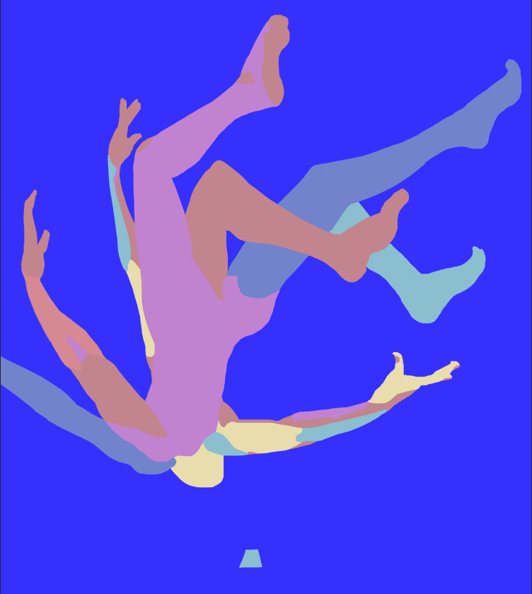 jonathan-mathiasen-leap-3.jpg