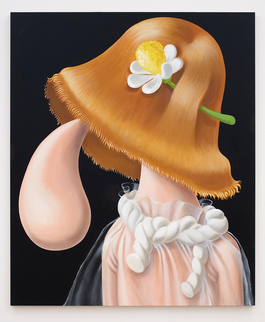 Луиза Боннет.jpg