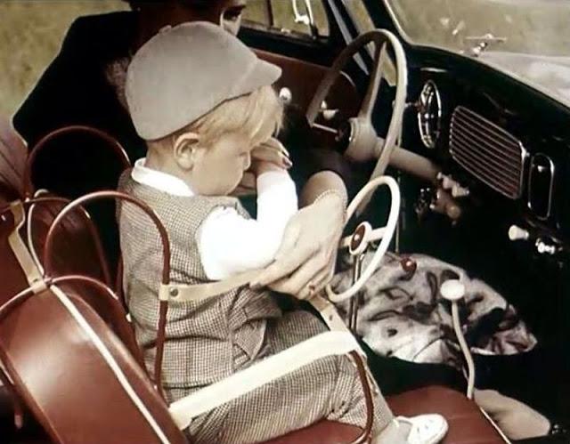 vintage-baby-car-seats-14.jpg