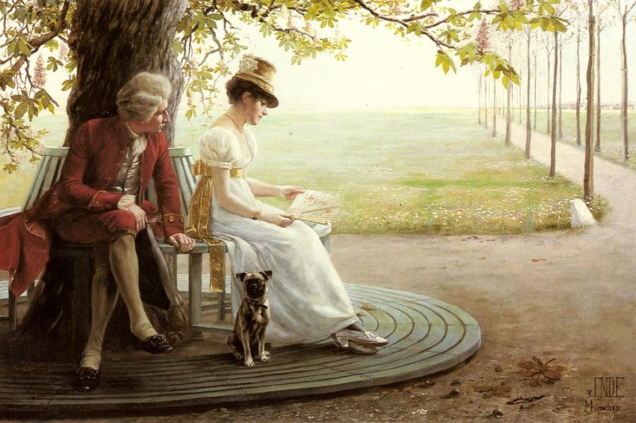 1_Ende_Felix_Friedrich_Von_Courtship.jpg