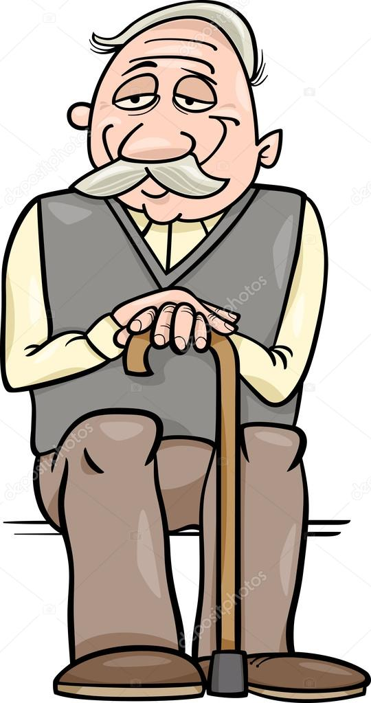 depositphotos_47454309-stock-illustration-senior-with-cane-cartoon-illustration.jpg