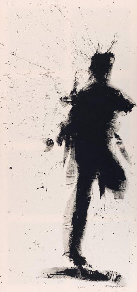 Ричард Хэмблтон  (7).jpg