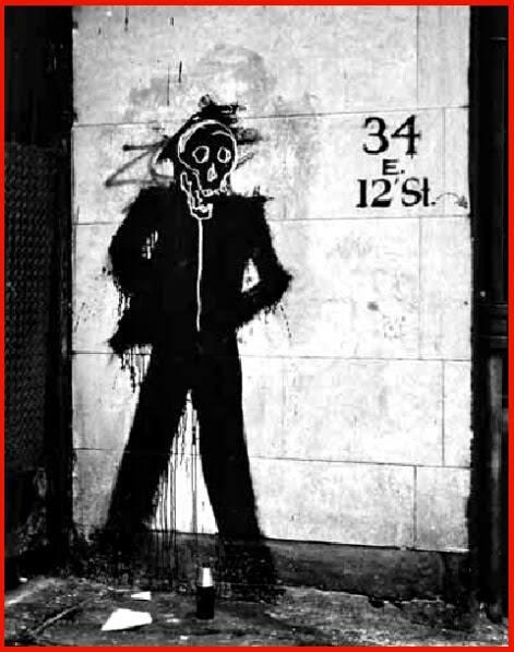 Ричард Хэмблтон  (14).jpg