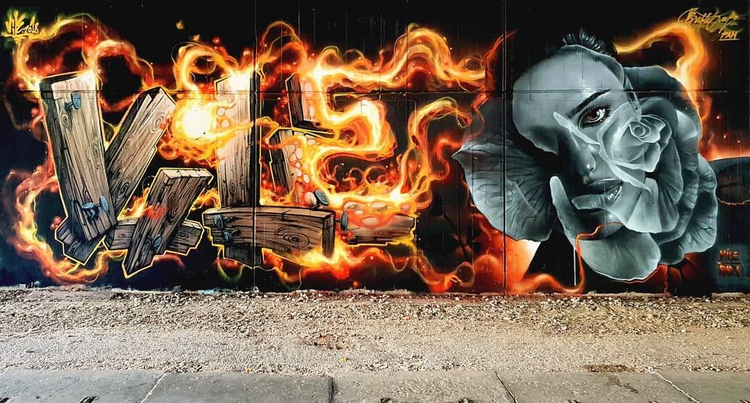 vile_graffiti_41598417_440907246313567_2407699791626657716_n.jpg