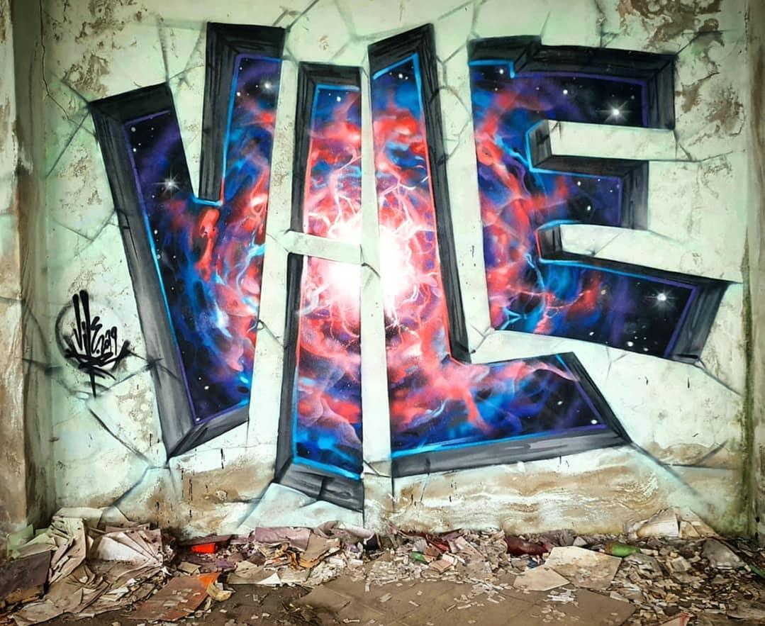 vile-6.jpg