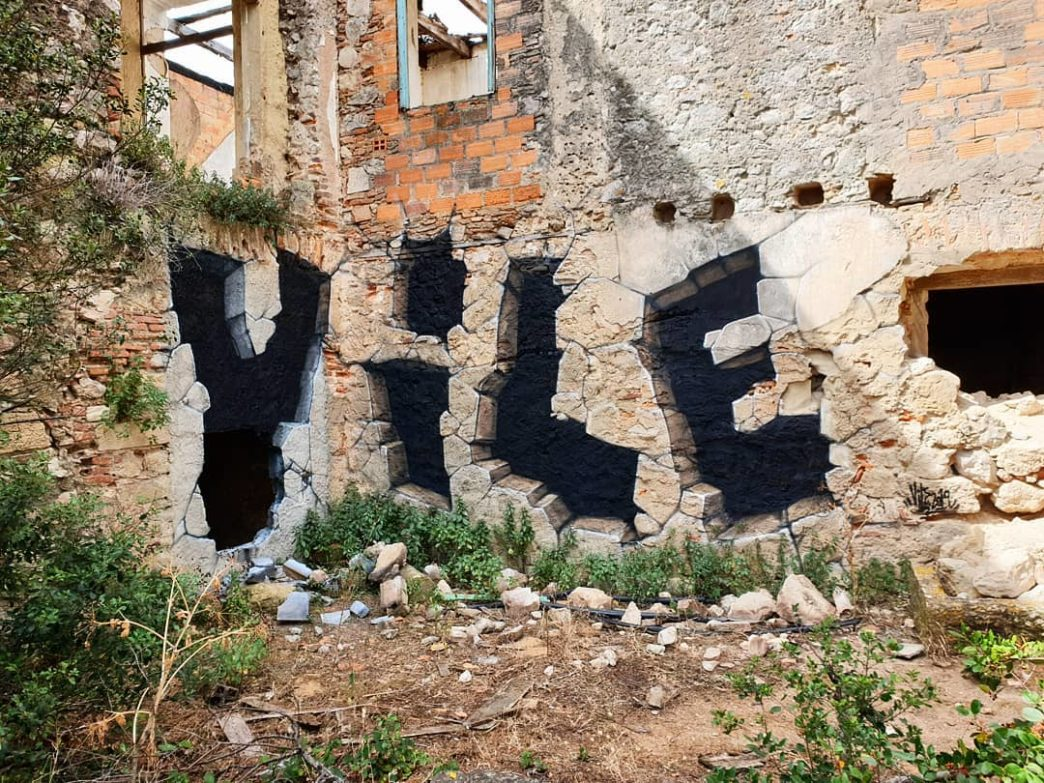 vile-8-1044x783.jpg