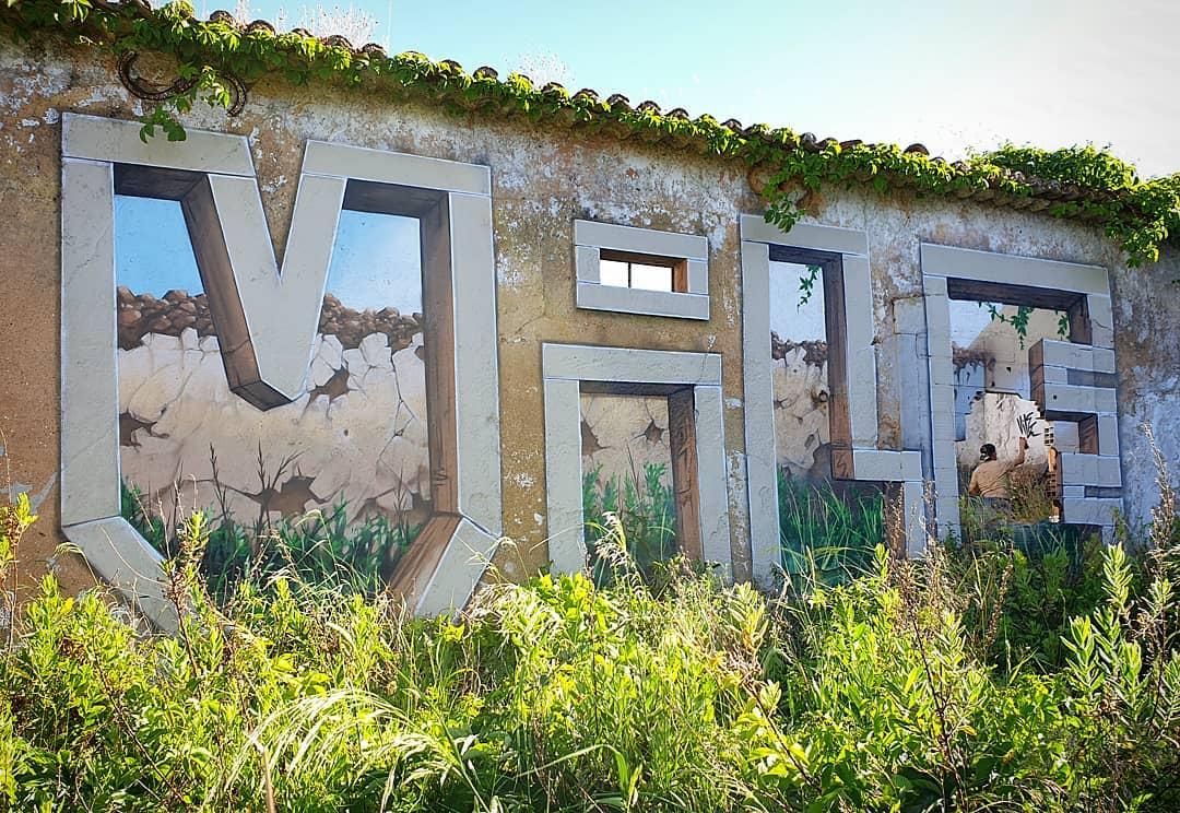vile-10.jpg