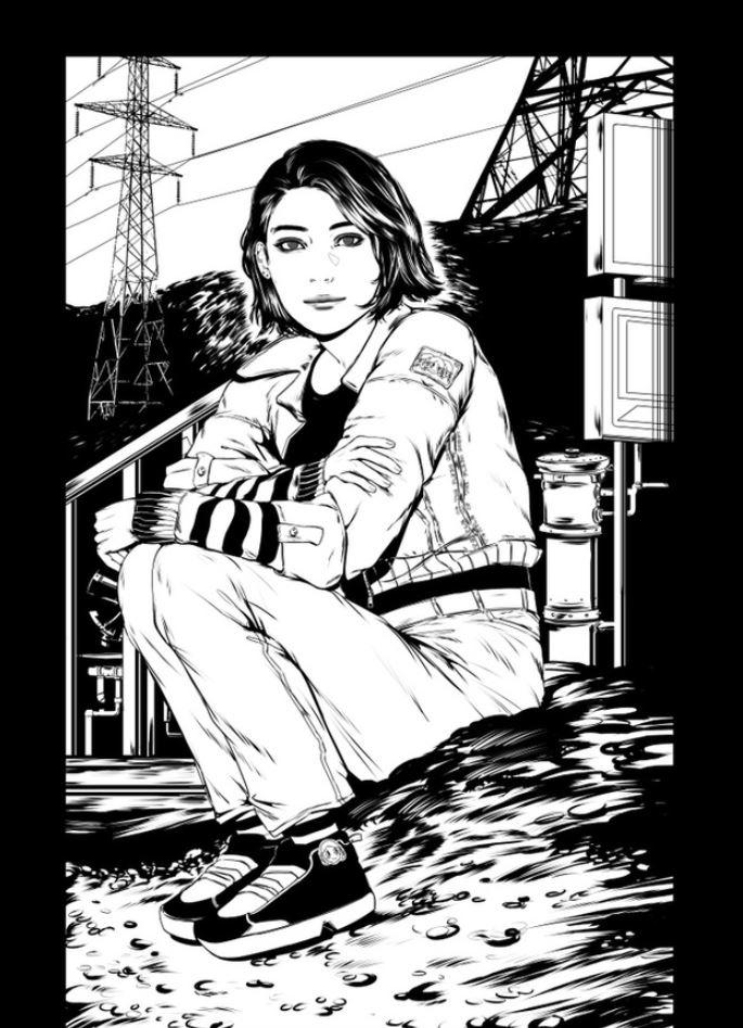 Alice Conisbee (11).JPG