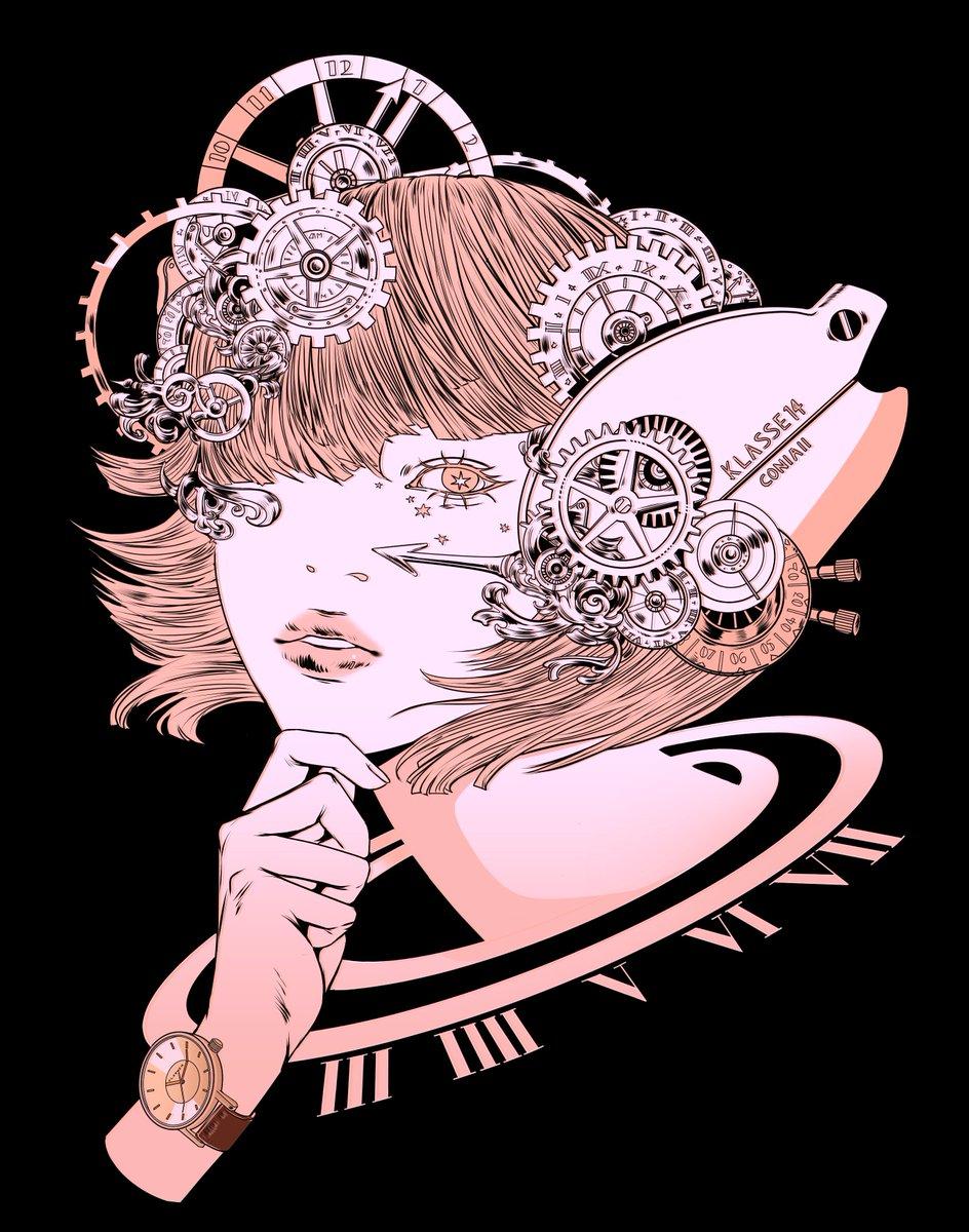 Alice Conisbee (12).jpg