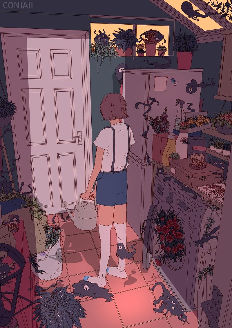 Alice Conisbee (13).jpg