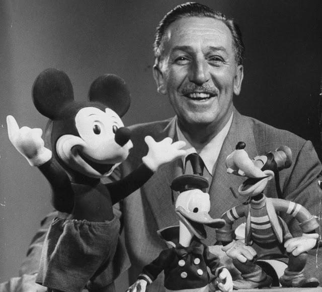 29. Walt Disney.jpg