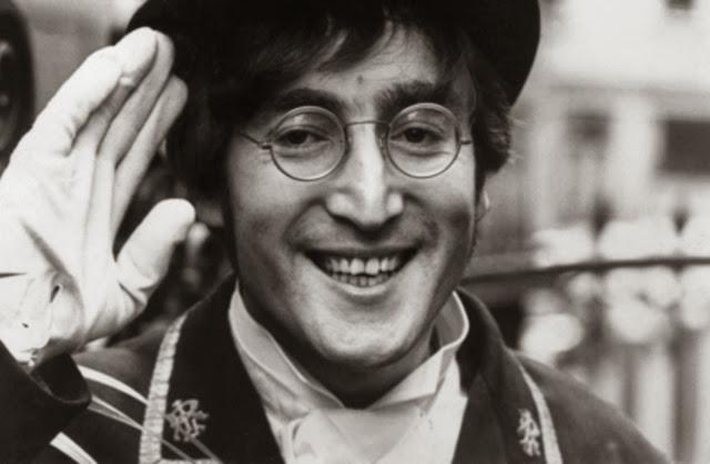 Последние слова в последние минуты: легенды и правда слова, несколько, смерти, последние, Монро, никогда, попрощайся, после, надеюсь, сказал, могут, Леннон, Кроуфорд, спустя, Мэрилин, собой, одним, помочь, Джоан, надоело»