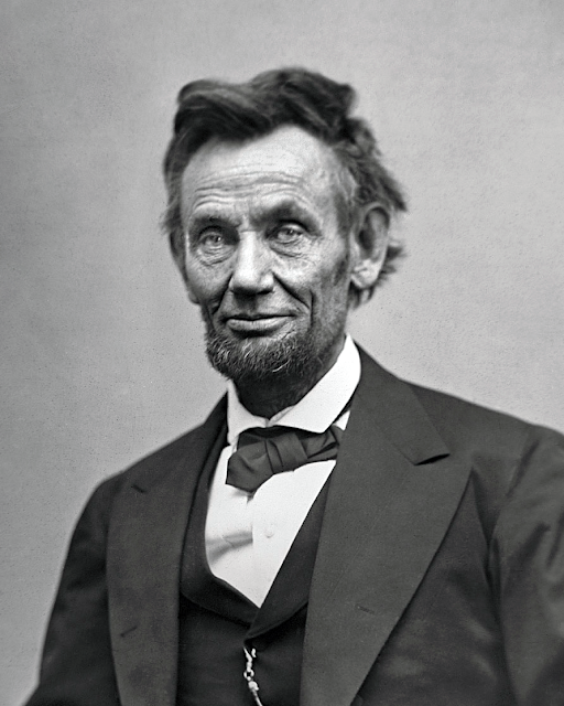 7. Abraham Lincoln.png