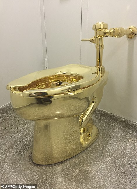 18472812-7463439-The_toilet_was_created_for_the_Guggenheim_Museum_in_New_York_pic-a-112_1568465068063.jpg