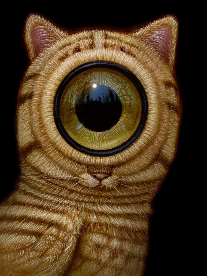 watcher_02.jpg